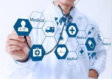 澳大利亚签证对健康和医疗有要求吗?