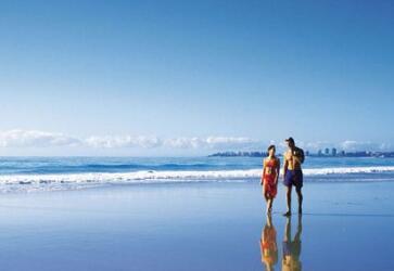 澳大利亚临时活动签证