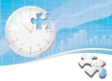 签证出签时间固定吗?