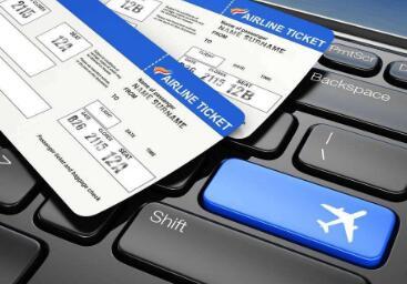 签证没出签能预订机票吗?