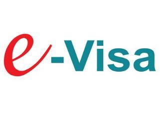 电子签证是什么?