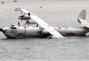 澳大利亚飞机坠毁提醒注意安全