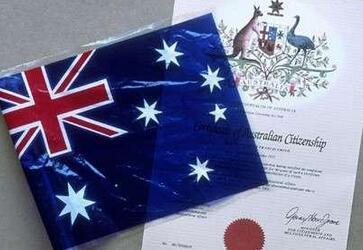 澳大利亚签证中心怎么办理签证?