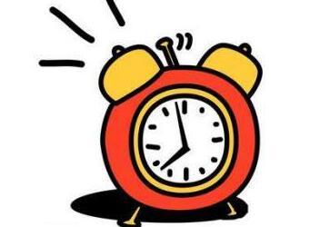 签证办理时间一般是多久?