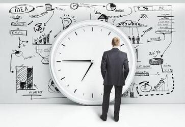 澳大利亚签证办理时间是多久?