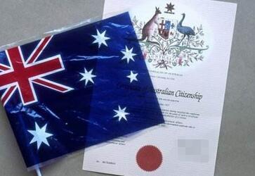 澳457签证改革符合条件申请者可转永居