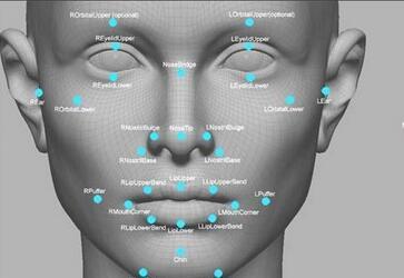 澳大利亚悉尼机场试行脸部扫描无需护照通关