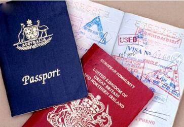 澳拟推出新澳大利亚签证吸引创业者
