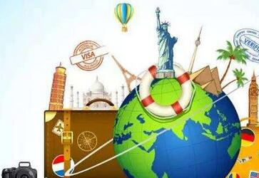 澳大利亚旅游签证一般几天能出签?