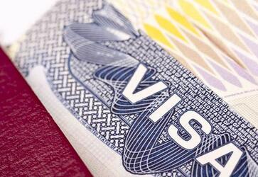 澳大利亚商务签证的有效期是多久?