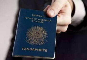 澳大利亚签证申请者太多南澳将关闭部分签证申请