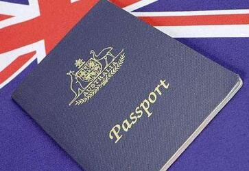 澳大利亚将推高技能人才签证可申请转永居