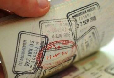 澳洲签证申请需要几天?