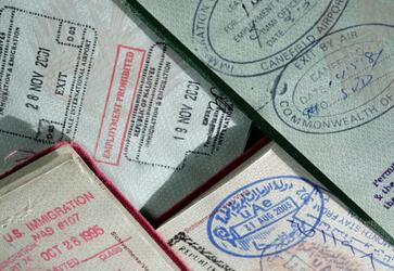 澳洲签证材料要求多不多,好提供吗?