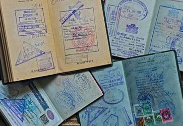 澳大利亚签证拒签原因有哪些?