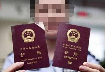 陈先生澳大利亚签证转移成功