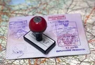 澳大利亚签证多少钱?怎么支付?