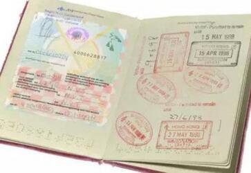 澳大利亚签证过期了怎么办?