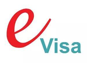 evisa和visa有什么区别?