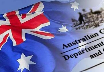 什么是澳大利亚电子签证?
