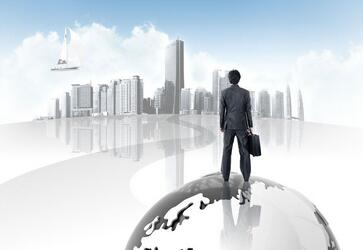 有澳大利亚商务签证可以工作吗?