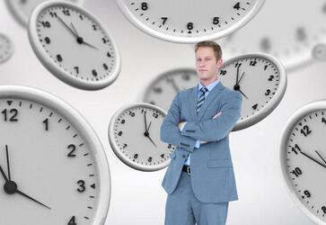 澳大利亚签证审核时间是多久?