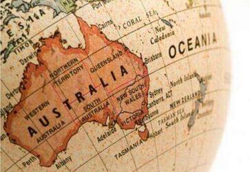 多人申请澳大利亚签证可以一个人递交材料吗?