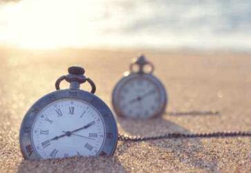 澳洲签证多久能办下来?