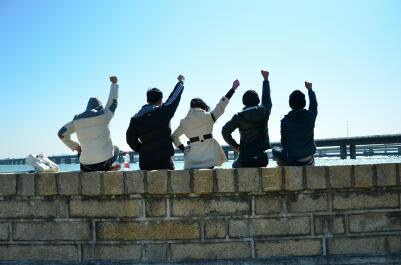 澳大利亚增加财政投入吸引更多中国游客