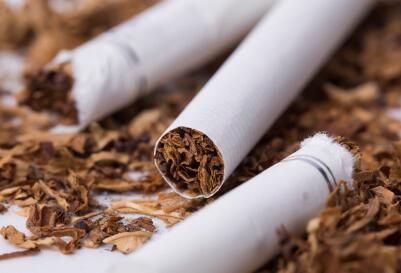 携带烟草制品入境澳大利亚按规定申报