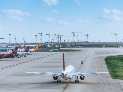 9月11日起澳洲赴华航班乘客须凭核酸检测阴性证明登机